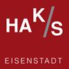 BHAK/BHAS Eisenstadt